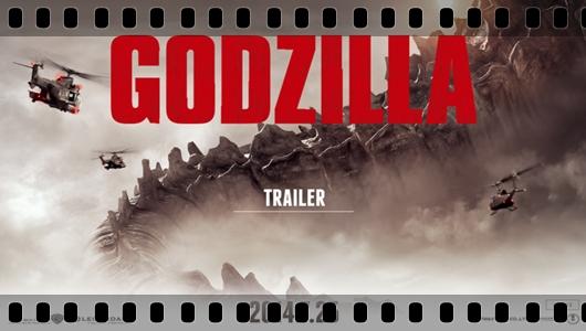 『GODZILLA(2014)』あらすじ&ネタバレ考察・ストーリー解説