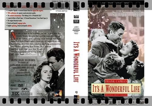 クリスマスに観たいおすすめ映画ランキング