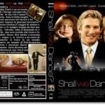 映画『Shall We ダンス?(1996)』あらすじ&ネタバレ考察・ストーリー解説