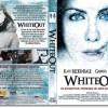 映画『ホワイトアウト(2009)』あらすじ&ネタバレ考察・ストーリー解説
