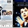 『スター誕生(1976)』あらすじとネタバレ映画批評・評価
