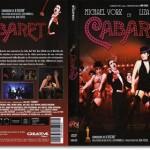 『キャバレー(1972)』あらすじとネタバレ映画批評・評価