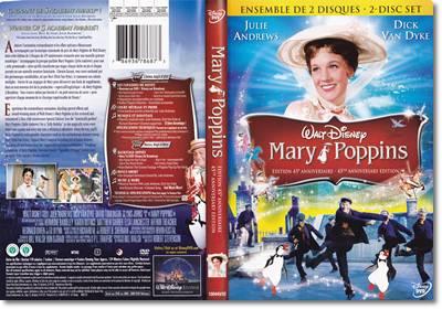 メリー・ポピンズの画像 p1_10