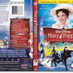 『メリー・ポピンズ』あらすじとネタバレ映画批評・評価