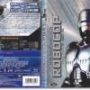 『ロボコップ(1987)』あらすじとネタバレ映画批評・評価