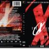 『X-ファイル ザ・ムービー』あらすじとネタバレ映画批評・評価