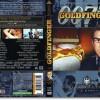 『007 ゴールドフィンガー』あらすじ感想とネタバレ映画批評・評価