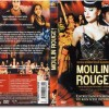 『ムーラン・ルージュ(2001)』あらすじとネタバレ映画批評・評価