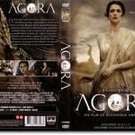『アレクサンドリア』あらすじ感想とネタバレ映画批評・評価