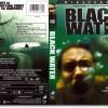 『ブラック・ウォーター』あらすじ感想とネタバレ映画批評・評価