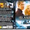『アイランド(2005)』あらすじ感想とネタバレ映画批評・評価