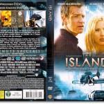 「アイランド(2005)」あらすじ感想とネタバレ映画批評・評価