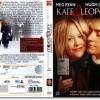 『ニューヨークの恋人(2001)』あらすじ感想とネタバレ映画批評・評価