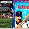 『ミスター・ベースボール』あらすじ感想とネタバレ映画批評・評価