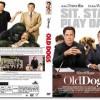 『オールド・ドッグ』あらすじ感想とネタバレ映画批評・評価