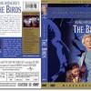 『鳥(1963)』あらすじ感想とネタバレ映画批評・評価