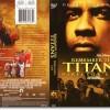 『タイタンズを忘れない』あらすじ感想とネタバレ映画批評・評価