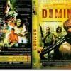 映画『ドミノ(2005)』あらすじとネタバレ感想