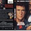 『リーサル・ウェポン2 炎の約束』あらすじ感想とネタバレ映画批評・評価