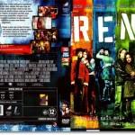 映画『RENT レント』あらすじとネタバレ感想