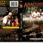 「アナコンダ2 ボルネオ島の迷宮」あらすじとネタバレ感想