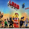 映画『LEGO(R) ムービー』あらすじとネタバレ感想