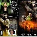 映画『47RONIN』あらすじとネタバレ感想