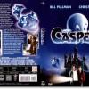 映画『キャスパー』あらすじとネタバレ感想