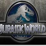 驚きと恐怖の映画「ジュラシック・ワールド」恐竜のテーマパークへようこそ!