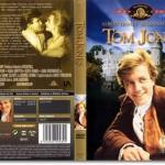 映画『トム・ジョーンズの華麗な冒険』あらすじとネタバレ感想