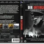 映画『ヒトラー 最期の12日間』あらすじとネタバレ感想