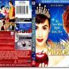 映画『白雪姫と鏡の女王』あらすじとネタバレ感想