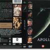 映画『アポロ13』あらすじとネタバレ感想