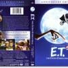 映画『E.T.』あらすじとネタバレ感想