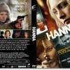 映画『ハンナ』あらすじとネタバレ感想