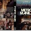 映画『メトロマニラ 世界で最も危険な街』あらすじとネタバレ感想