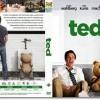 映画『テッド』あらすじとネタバレ感想