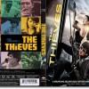 映画『10人の泥棒たち』あらすじとネタバレ感想