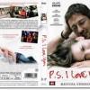 映画『P.S. アイラヴユー』あらすじとネタバレ感想