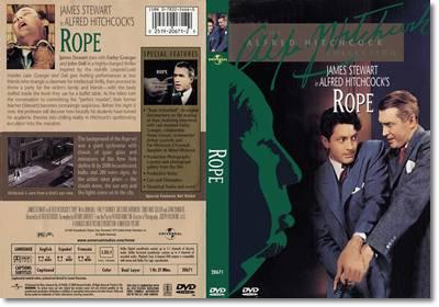 映画 ロープ