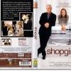 映画『Shopgirl 恋の商品価値』あらすじとネタバレ感想