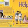 映画『ヘルプ 心がつなぐストーリー』あらすじとネタバレ感想