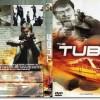 映画『TUBE チューブ』あらすじとネタバレ感想