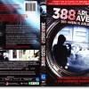 映画『388』あらすじとネタバレ感想