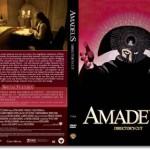 映画『アマデウス』あらすじとネタバレ感想