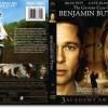 映画『ベンジャミン・バトン 数奇な人生』あらすじとネタバレ感想