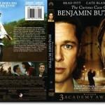 「ベンジャミン・バトン 数奇な人生」あらすじとネタバレ感想