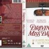 映画『ドライビング Miss デイジー』あらすじとネタバレ感想