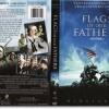 映画『父親たちの星条旗』あらすじとネタバレ感想