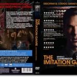映画『イミテーション・ゲーム エニグマと天才数学者の秘密』あらすじとネタバレ感想